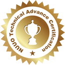 NUUO Technical Advance Certification