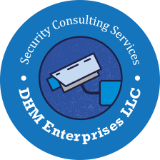 DHM Enterprises LLC