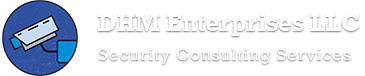 DHM Enterprises, California